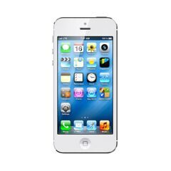 Телефон iPhone 5 64Gb